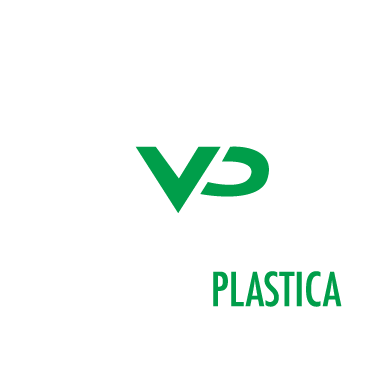 Vesuviana Plastica